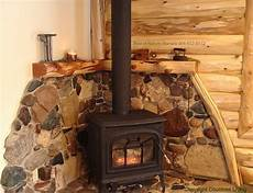 Wood Stove Heat Shield Voguehome Org