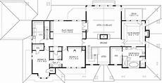 house plans bhg featured house plan bhg 3227