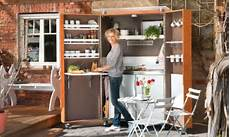 küchenblock selber bauen garten k 252 chenblock selbst de