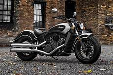 Indian Scout Sixty Image 2017 indian scout sixty hits emea market in new two tone