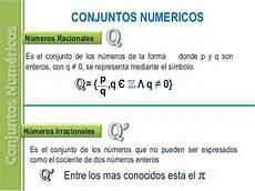 simbolo de los numeros naturales teor 237 a de conjuntos