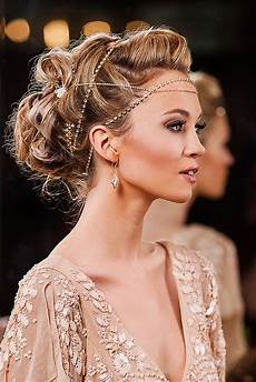 16 greek wedding hairstyles for the brides hairstyles magazine