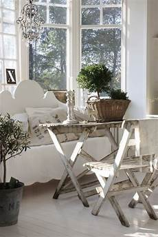 style decor much more how to decorate how to define your decorating style