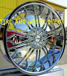 28 inch tf706 rims wheels and tires tahoe escalade