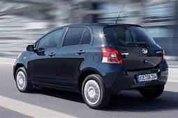 Daihatsu Charade New Model Price Specs Features Design