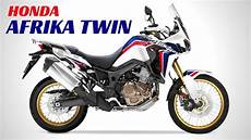 Honda Africa 2018 - new 2018 honda africa with three color expect