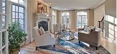 home staging showhomes 174 america s largest home staging company