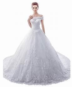 Wedding Gown 200