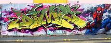 Gambar Desain Kamar Grafiti Lowongan Kerja Terbaru