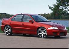 best car repair manuals 2002 chevrolet cavalier lane departure warning 198 best images about chevy cavalier windscreen on cars image search and