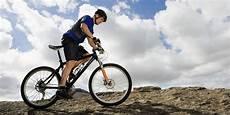 radfahren kalorien berechnen wieviel kalorien verbraucht beim fahrradfahren