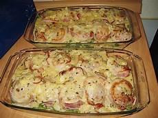 Gerichte Mit Schweinefilet - 220 berbackenes schweinefilet 241970 chefkoch de