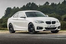 review bmw 2 series coupe 2014 honest