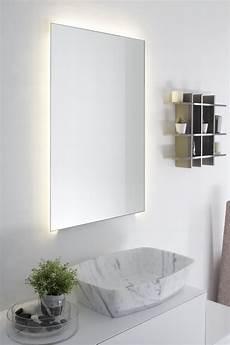spiegel beleuchtung badezimmer spiegel mit beleuchtung in 50 tollen bildern