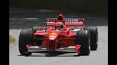 F1 Gp T Square