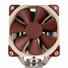 u ventilateur noctua nh u12s ultra slim cpu cooler with nf f12 fan