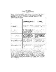 traditions worksheets 15587 scripture worksheet 4 tradition docx emmi mackey scripture worksheet 4 traditions rel 210