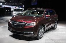 acura in india honda india confirms jazz compact suv 7 seat mpv by 2015
