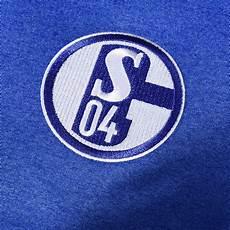 Adidas Schalke 04 Trikot 2017 2018 Heim Kaufen