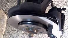 disque trw df2803 voil 233 auto 24 se sont des voleurs