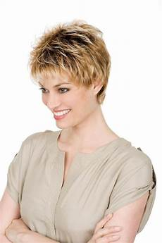 modele de coiffure femme courte modele coupe cheveux court femme 20 frais modele coiffure