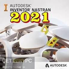 inventor 2021 download autodesk inventor nastran 2021 free download webforpc