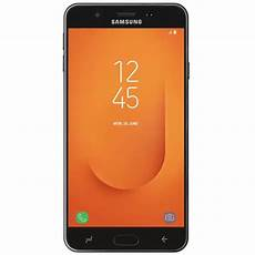 samsung galaxy j7 prime 2 price in india reviews features specs buy on emi 22nd october 2018