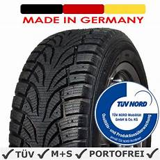 winterreifen 185 65 r15 88t made in germany pkw reifen