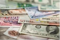 Kumpulan Gambar Mata Uang Dunia Lengkap