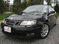 car owners manuals for sale 2004 saab 42072 instrument cluster 2004 saab 42072 power sunroof manual operation 2004 saab 42072 power sunroof manual