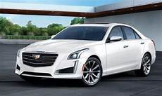 cadillac cts 2020 2020 cadillac cts v price release date review interior