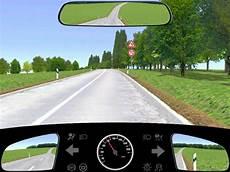 Geschwindigkeit 166 Fahrtipps De