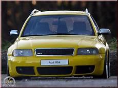 Audi Rs4 B5 Gelb Wheels Audi 19 Pouces Ottomobile
