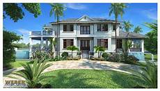british west indies house plans west indies house plan mandevilla house plan weber