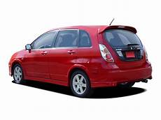 car owners manuals for sale 2006 suzuki aerio lane departure warning 2006 suzuki aerio reviews and rating motor trend