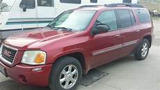 car engine repair manual 2003 gmc envoy xl spare parts catalogs 2003 gmc envoy xl overview cargurus