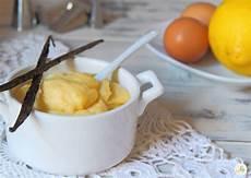 pasticcera o pasticciera conserve di zucchine pasticcera o pasticciera