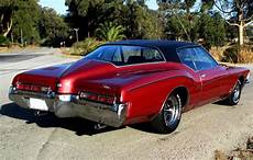 1971 buick riviera 1971 buick riviera gs buick cars classic cars buick