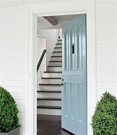 the new neutrals paint color trends for 2014 front door paint colors painted front doors