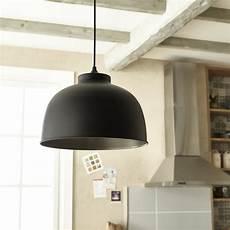 L Incontournable Luminaire Industriel Leroy Merlin