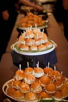 hailey e4 110910 3730 food displays wedding appetizers wedding reception