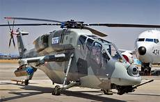 Livefist 3rd Light Combat Helicopter At Aeroindia