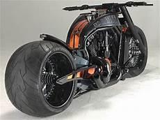 harley davidson vrod usa custom bikes