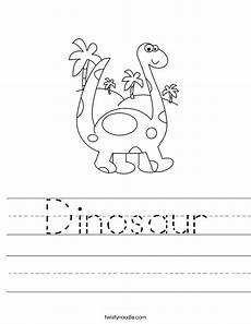dinosaur worksheets for preschool free 15392 dinosaur worksheets dinosaur worksheet twisty noodle dinosaur decorations