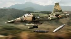 guilty pleasure sweet drawings of military aircraft