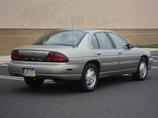 how to fix cars 1999 chevrolet lumina electronic throttle control sell used 1999 chevrolet lumina super low 54k miles non smoker no accident 2own no reserve in