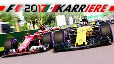 Mein Bestes Rennen F1 2017 Saison 18 Lets