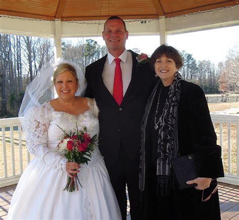 Ashley Broad Husband