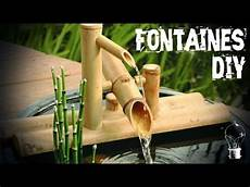 15 splendides fontaines et jardins d eau 224 faire soi m 234 me