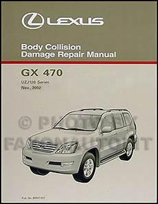 accident recorder 2005 lexus lx free book repair manuals 2003 2006 a750e and a750f auto transmission repair shop manual toyota lexus